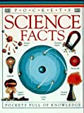Setford, Steve: Science Facts