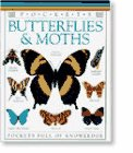 Taylor, Barbara: Butterflies and Moths