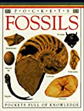 Palmer, Douglas: Fossils
