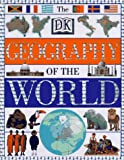 [???]: Dk Geography of the World