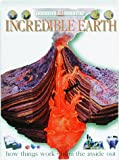 Clifford, N.J.: Incredible Earth