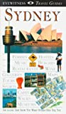 McKenzie, Kirsty: Dk Eyewitness Travel Guides Sydney