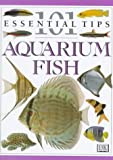 Mills, Dick: Aquarium Fish