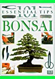 Tomlinson, Harry: Bonsai