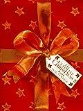 Newdick, Jane: Ultimate Christmas