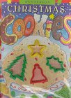 Christmas Cookies by DK Publishing