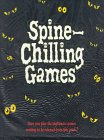 [???]: Spine-Chilling Games