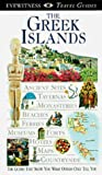 [???]: DK Eyewitness Travel Guides Greek Islands