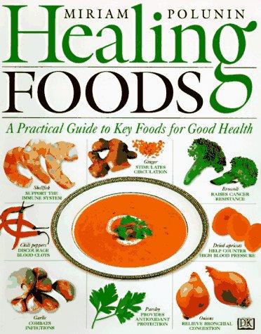 healing-foods-dk-living