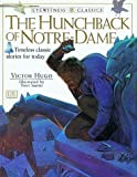 Hugo, Victor: The Hunchback of Notre Dame