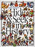 Chalk, Gary: Gary Chalk&#39;s Hide &amp; Seek in History