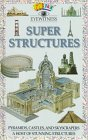 Waters, Fiona: Super Structures