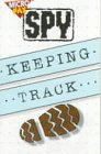 Keeping Track (Microfax Spy Books) by DK…