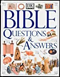 Pickering, David: Bible Questions & Answers