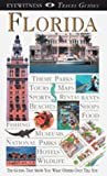 [???]: Dk Eyewitness Travel Guides Florida