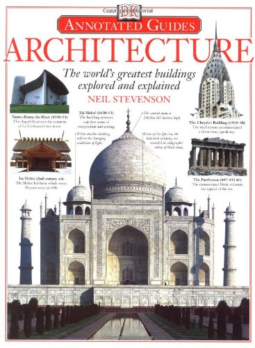 architecture-the-worlds-greatest-buildings-explored-and-explained