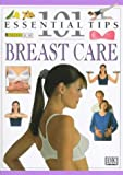 Stoppard, Miriam: Breast Care