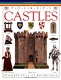 Wilkinson, Philip: Castles: Written by Philip Wilkinson