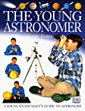 Stott, Carole: The Young Astronomer