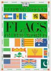 [???]: Ultimate Pocket Flags of the World