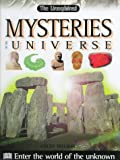 Wilson, Colin: Unexplained: Mysteries of the Universe