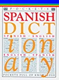 [???]: Spanish Dictionary: Spanish-English, English-Spanish