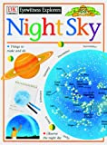Dorling Kindersley Publishing Staff: Night Sky