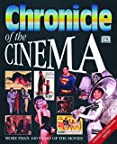 Karney, Robyn: Chronicle of the Cinema