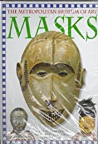 The Metropolitan Museum of Art: Masks by DK…