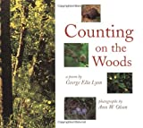 Lyon, George Ella: Counting on the Woods