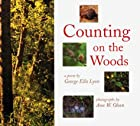 Counting on the Woods by DK Publishing