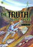 DK Publishing: The Truth Out There