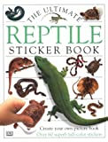 Roberts, Nichola: Reptile