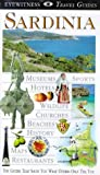 [???]: DK Eyewitness Travel Guides Sardinia