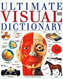 [???]: Ultimate Visual Dictionary
