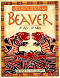 Meadows, Kenneth: Beaver
