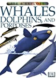 Camm, Martin: Whales, Dolphins and Porpoises