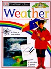 Eyewitness Explorers: Weather by J Farndon