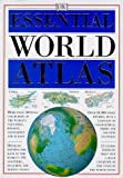 [???]: Essential World Atlas