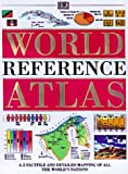 [???]: World Reference Atlas