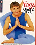 [???]: Yoga Mind & Body