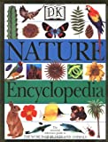[???]: Nature Encyclopedia