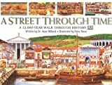 Anne Millard: A Street Through Time