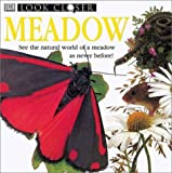 Taylor, Barbara: Meadow