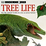 Theresa Greenaway: Look Closer: Tree Life