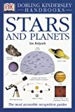 Ridpath, Ian: Stars and Planets: The Most Complete Guide to the Stars, Planets, Galaxies, and the Solar System