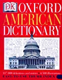 Abate, Frank R.: Dk Illustrated Oxford Dictionary