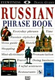 [???]: Russian Phrase Book
