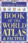 Book of the World Atlas & Factfile (Ultimate…
