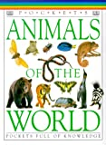 Alderton, David: Animals of the World